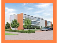 ( DA1 - Dartford Offices ) Rent Serviced Office Space in Dartford