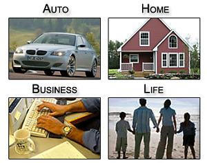 AUTO AND HOME INSURANCE IN A MINUTS.......JUST CALL 905-799-9942