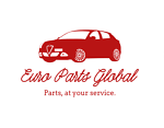 EuroPartsGlobal