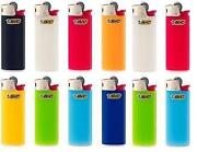Mini Clipper Lighters