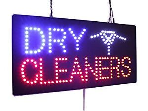 Alterations & Dry Cleaning Depot for Sale - Guelph