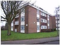 1 Bedroom First Floor Apartment to Let - Shirley, Solihull (Newly Refurbished)