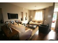 ***DEAL*** Lovely 2 bedroom flat in Herne Hill - Only £1350pcm
