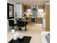 Gorgeous one bedroom flat available from the 1st July