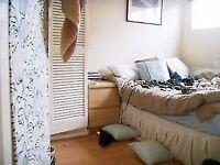 WHITECHAPEL, E1, BRIGHT 4 BEDROOM DUPLEX APARTMENT CLOSE TO QUEEN MARY UNI