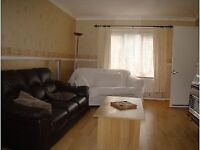Single room to rent in shared house all bills included