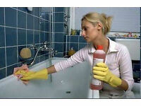 8£/per hour-NOfees-Private,Professional,DOMESTIC CLEANER,End of Tenancy,Cleaning Services,IRONING 8£