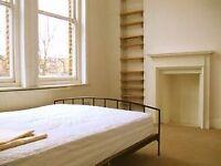 LOVELY 1 DOUBLE BEDROOM APARTMENT | KENNINGTON