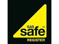 Gas Cookers Installed Only £45.00.(Same day Installation)