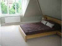 Gorgeous 4 Bed - Next to Tooting Overground