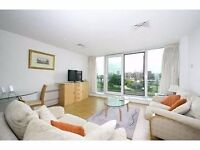 Spacious one bedroom apartment located in one of the most desirable developments in Wapping *E1W*