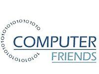Laptop Desktop Computer Repair Services