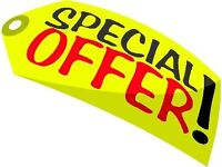 CHEAPEST AMAZING CARPET DEEP CLEANING*** RUG, SOFA, MATTRESS STEAM CLEANS** CAR UPHOLSTERY CLEANS