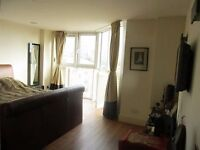 Flat In Oval, View Now