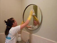 FromTop to Bottom,End of Tenancy Cleaning,Domestic Cleaner,Cleaning Lady,Good,Cleaner,House Cleaner
