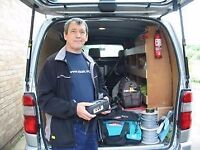 CHEAP FULLY QUALIFIED ELECTRICIAN call 07444 390 458 Anytime - Anywhere