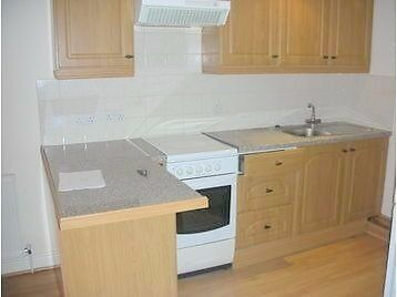 Amazing 2 Bedroom flat with open plan living area on Greyhound Road W6 8NH