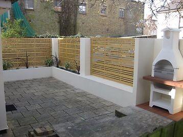 MODERN REFURBISHED 4 BEDROOM HOUSE!!! ONLY £540 PER WEEK!!!