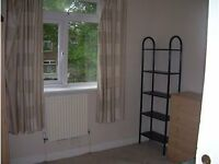 Double room in Shared house - WIFI all bills included