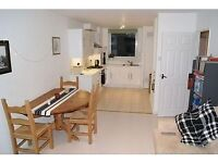 Amazing One Bedroom Apartment For Only £310 !!!