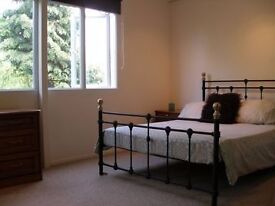 """Stunning 2 bed house minutes from Mitcham Eastfields Station. """"""""OFFERS ACCEPTED"""""""""""