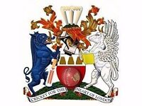 Kensington & Chelsea Cricket Club - LONDON CRICKETERS WANTED