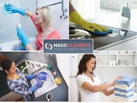 £8p/h,Domestic Cleaner,End of Tenancy,Cleaning Services,Ironing,Carpet Cleaner,Weekly,Fortnightly