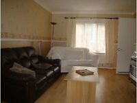 Single room available in shared house all bills included