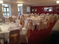 Chair Covers Sale 2017 Discounts Weddings/Events Sale Chair Covers from £0.50p
