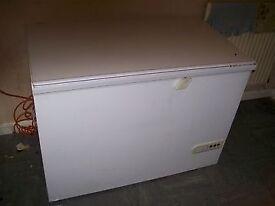 Repair fridge freezer washing machine dryer cooker oven dish washer plumbing same day call out