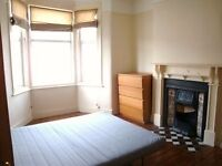 ***REDUCED*** Lovely 1 bedroom flat in Brixton