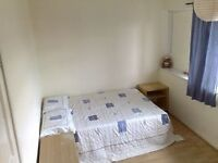 Large DOUBLE ROOM TO RENT CLOSE TO BOROUGH LONDON BRIDGE TOWER BRIDGE ON OLD KENT ROAD