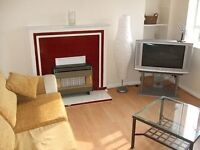 Quick move date needed- 1 bed in Tooting