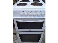 fridge freezers central heating TV PC washing machine dryer cooker oven dish washer
