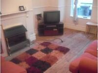 Double room in shared house - All bills included - WIFI