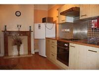 1 bedroom flat available, Tempest Road, Leeds £395p/m, INC, PART BILLS