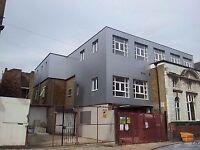 Brand new fabulous studio flat with open plan kitchen near Brixton Tube includi all bills and Wi Fi