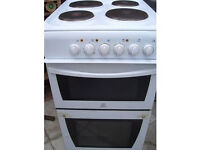 working cooker oven fridge freezers central heating TV PC washing machine dryer dish washer