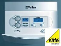 GAS SAFE ENGINEER / CENTRAL HEATING / PLUMBERS / NEW BOILERS / BOILER REPAIRS / PLUMBER