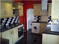 Quality Single & Double Rooms to Let in Erdington (ALL BILLS INCLUSIVE!)