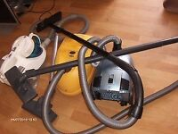 07510120534 MICROWAVE vacuum cleaner electric heater from 15 pounds new heater £40 lots small items
