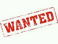 2 bed property wanted in gateshead