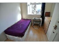 LEWISHAM !! ZONE 2 ** ALL INCLUDED! ** EASY ACCESS TO CANARY WHARF AND JUBILEE LINE DESTINATIONS!