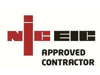Electrical Contractor, electrician