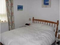 Stunning 2 bed flat located very close to Brixton station