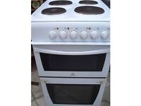 Repair fridge freezers central heating TV PC washing machine dryer cooker oven