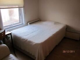 CHEAPEST NEW Double Room! Near Stratford! New Bathroom! 10-minute Tube to Central! Great Nightlife!