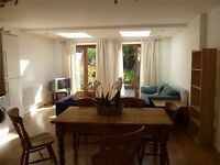 Available Right NOW! Four Bed House In Oval