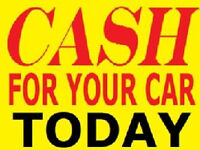 scrap my car salford all scrap cars wanted best cash price paid for scrapping your car