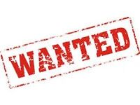 2/3 bedroom wanted. Jewellery quarter +3miles, modern, good spec. 1-3 year let, 6 month break clause
